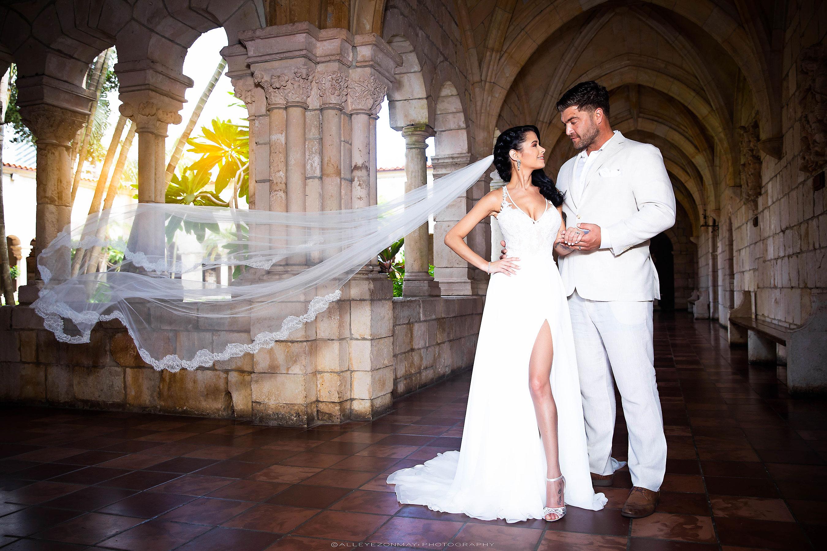 Nu alege formatia nunta in functie de criteriul financiar!