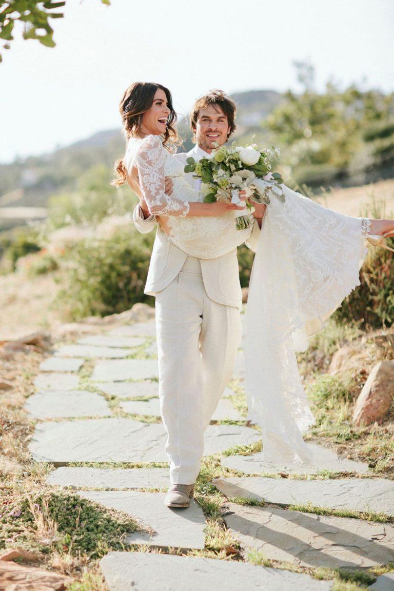 Criterii prin care alegi cea mai buna formatie nunta