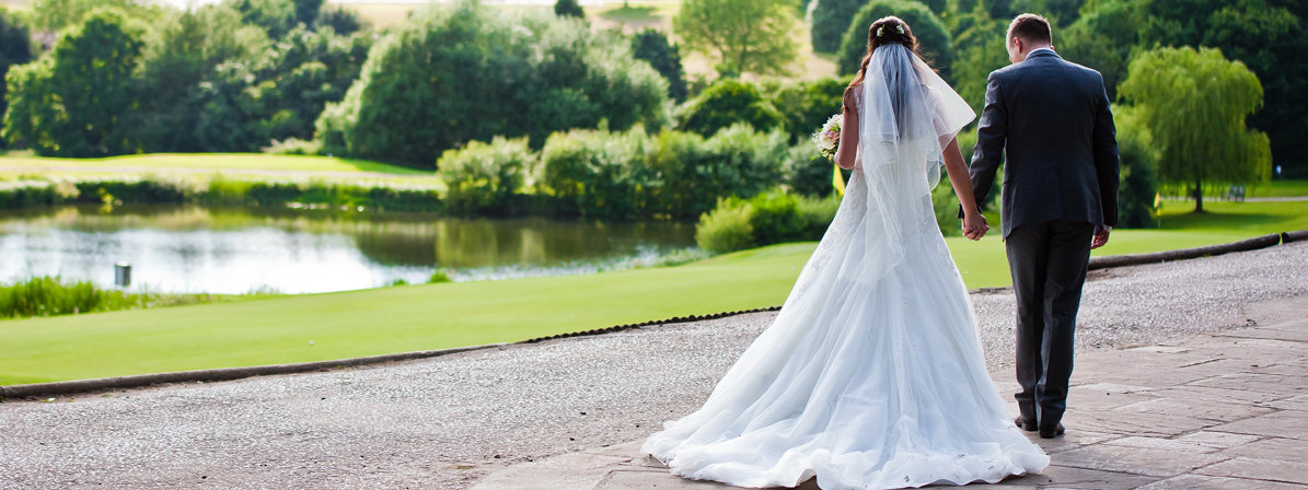 Informatii utile pe care trebuie sa le stii despre formatiile de nunta