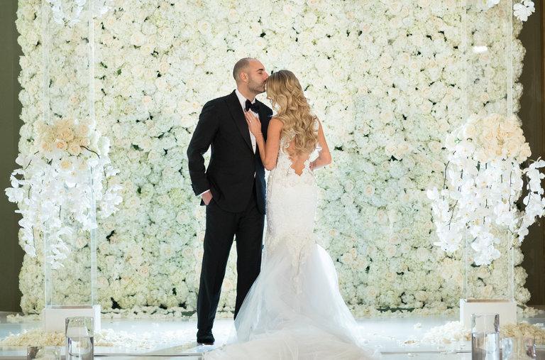 3 moduri prin care poti gasi o formatie nunta