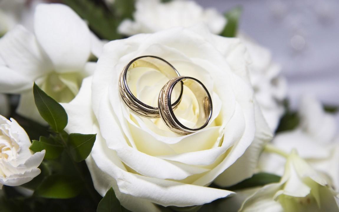 3 motive pro pentru o formatie nunta