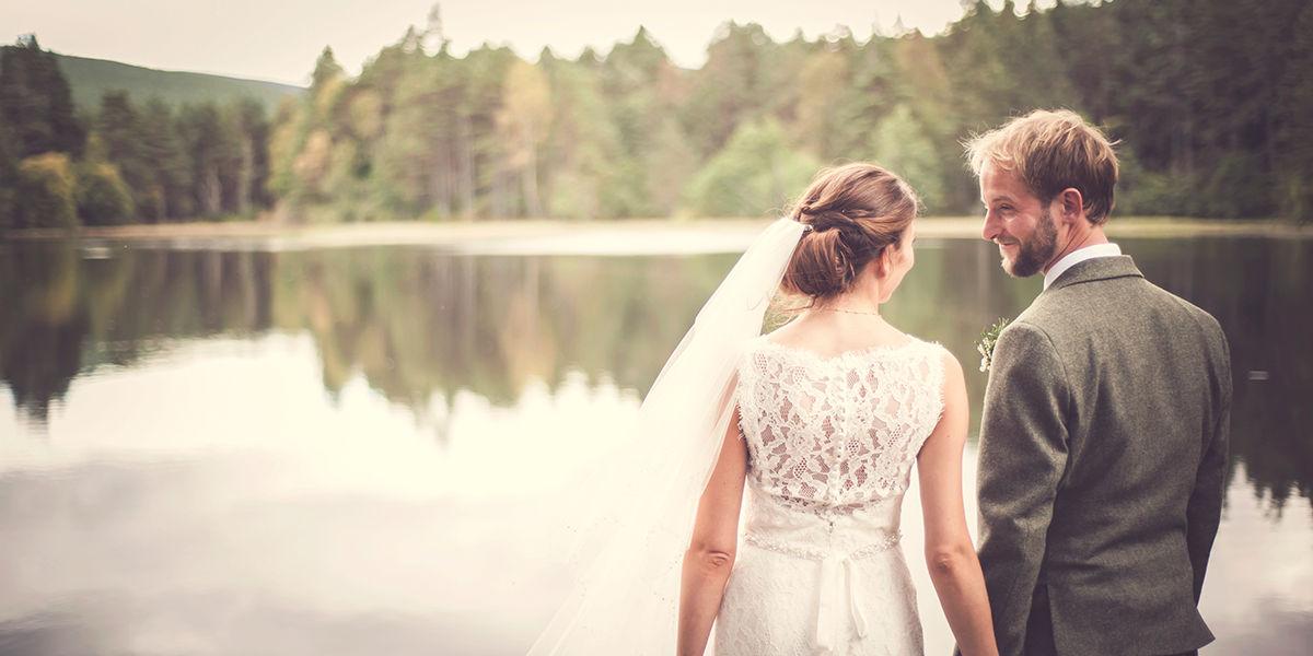 Exista diferente intre formatiile pentru nunta?