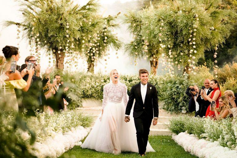 Ponturi pentru a gasi o formatie nunta ieftina