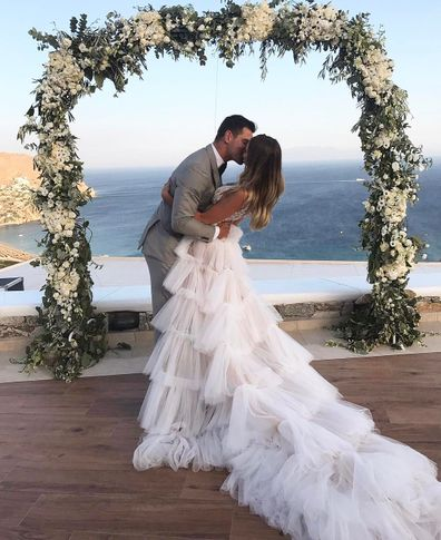 5 sfaturi pentru o atmosfera cat mai placuta la nunta