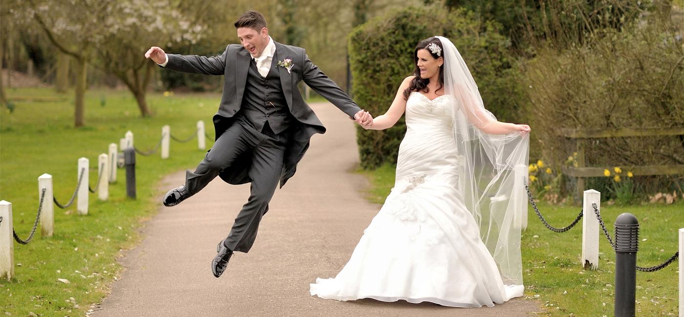 3 criterii pe care trebuie sa le indeplineasca o formatie pentru nunta