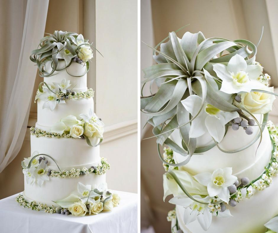 3 greseli ce trebuie evitate pentru a gasi o formatie nunta de calitate