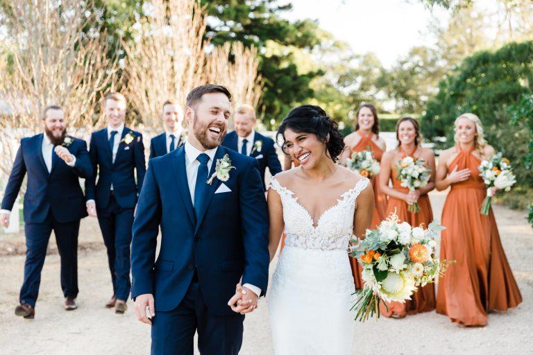 5 motive pentru care muzica este foarte importanta la o nunta