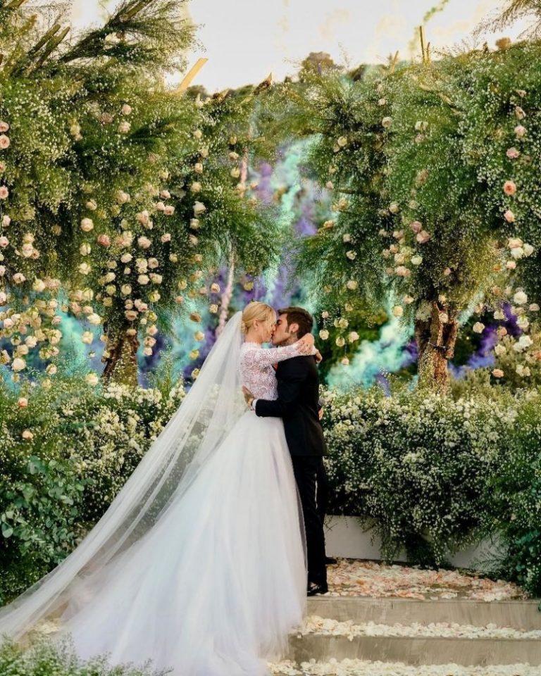 Cum alegi formatia pentru nunta potrivita?