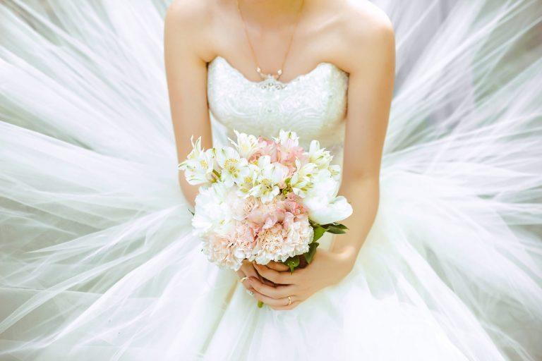 Formatia pentru nunta, sarea si piperul unei nunti