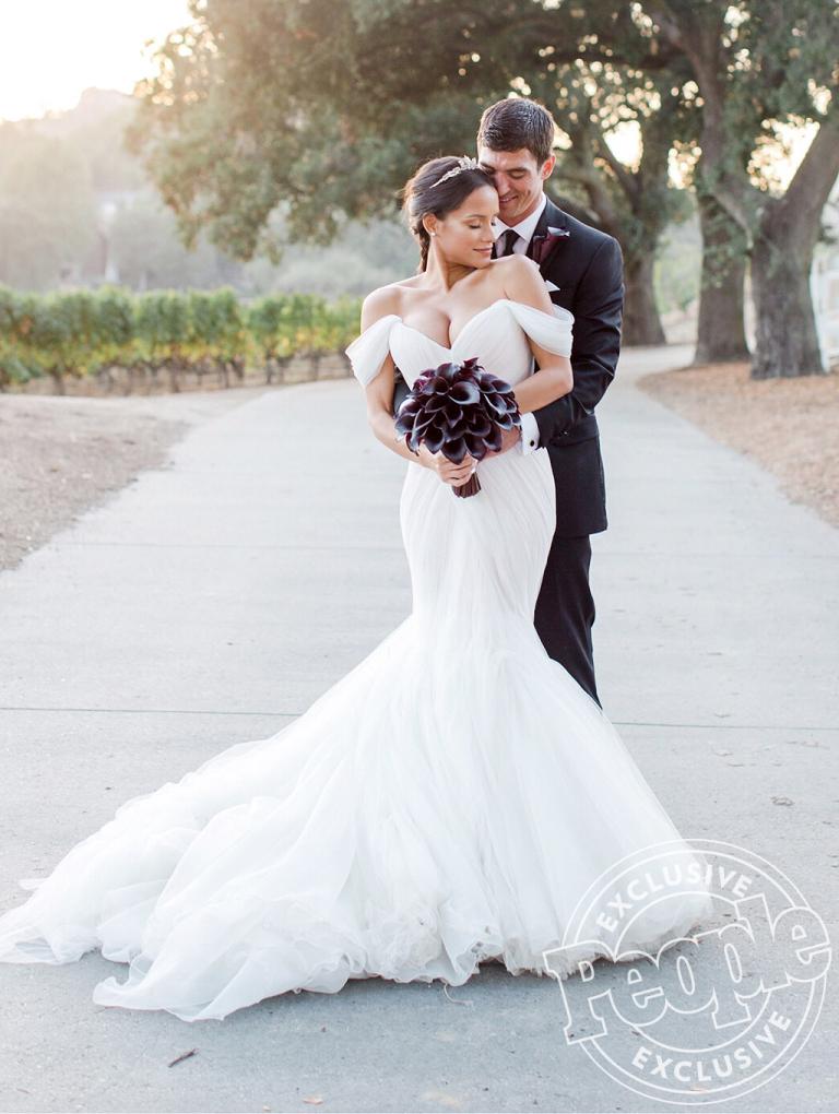 Motive pentru care sa alegi o formatie la nunta