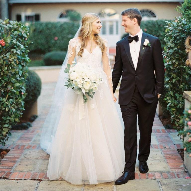 Nunta fara o formatie nunta este doar o simpla petrecere!