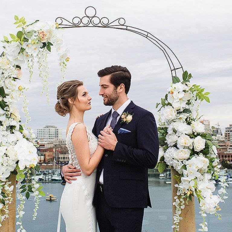 5 sfaturi pentru a alege corect o formatie pentru nunta