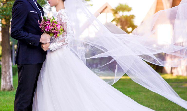 Pregatirea unei nunti incepe cu gasirea unei formatii pentru nunta