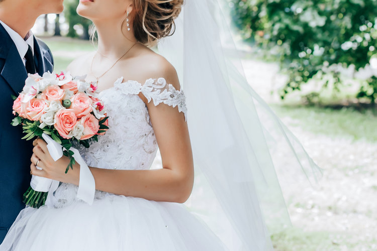 Alegerea unei formatii pentru nunta