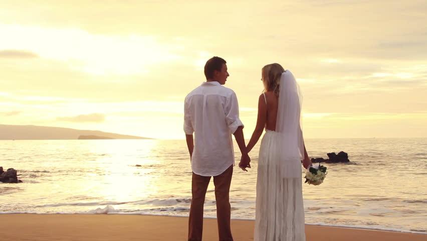 Sfaturi pentru a gasi mult mai usor o formatie nunta