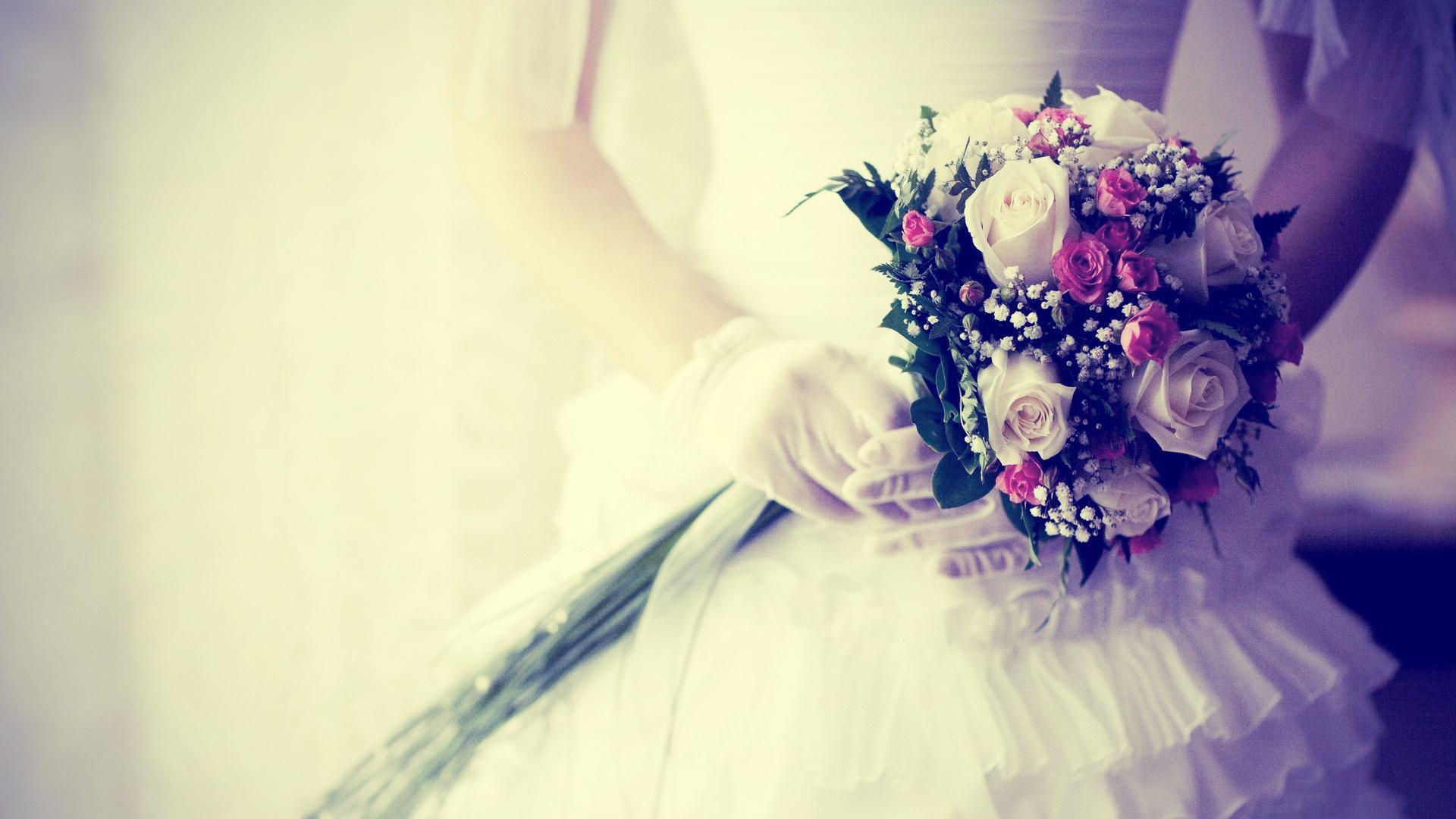 5 intrebari pe care sa le adresezi formatiei pentru nunta