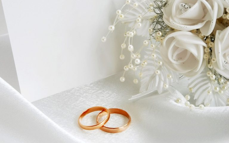 3 beneficii pe care le ofera o formatie nunta