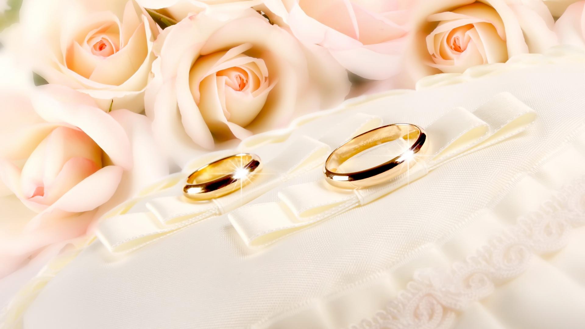 Cum sa alegi o formatie nunta fara prea multe batai de cap