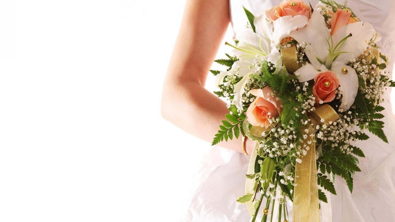 Formatia pentru nunta, detaliul cheie al unei nunti