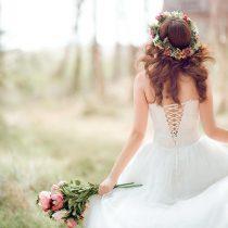formatie nunta, formatii nunta, formatie nunta bucuresti, formatii nunta bucuresti, preturi formatii nunta, preturi formatie nunta, formatie bucuresti, formatii bucuresti, trupa nunti, trupe nunti, trupa muzica, formatie muzica nunta, formatii muzica nunta, band nunta, band cover