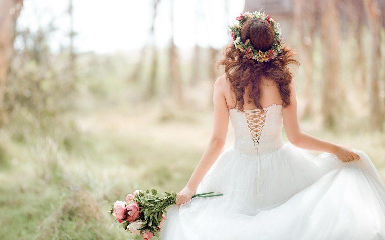 Cauti o formatie nunta? Fii atent la urmatoarele detalii
