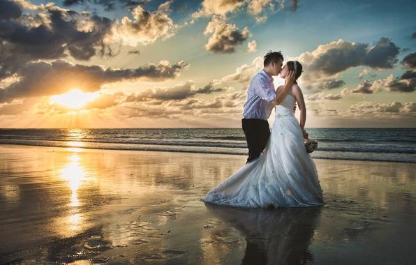 Alegerea unei formatii care sa cante la nunta