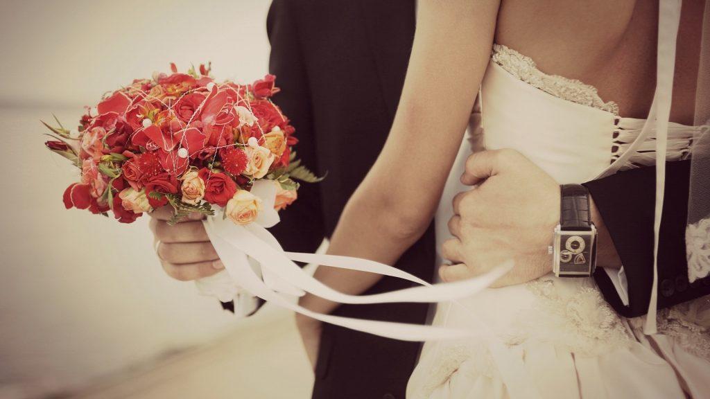 5 sfaturi pentru a te asigura ca la nunta va canta cea mai buna formatie