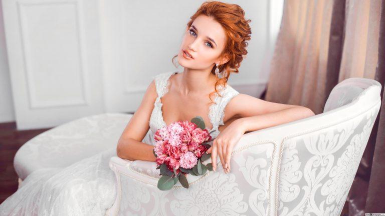 Read more about the article Modalitati prin care poti gasi o formatie nunta