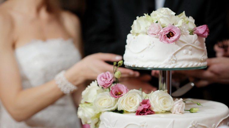 10 sfaturi pentru o nunta ca in povesti