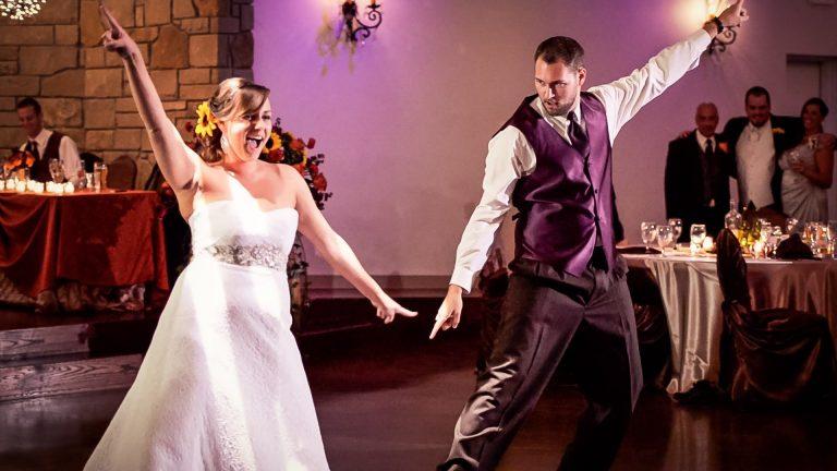 Formatia pentru nunta nu trebuie aleasa in functie de criteriul financiar
