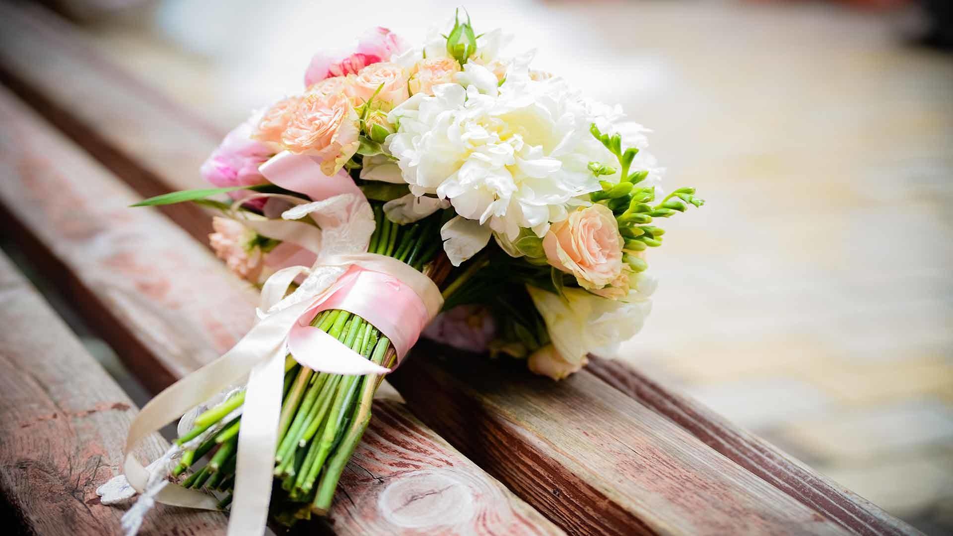 4 calitati pe care trebuie sa le aiba o formatie pentru nunta