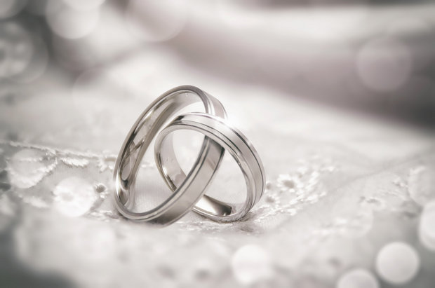 Reguli de aur pentru ca muzica de la nunta sa fie placuta