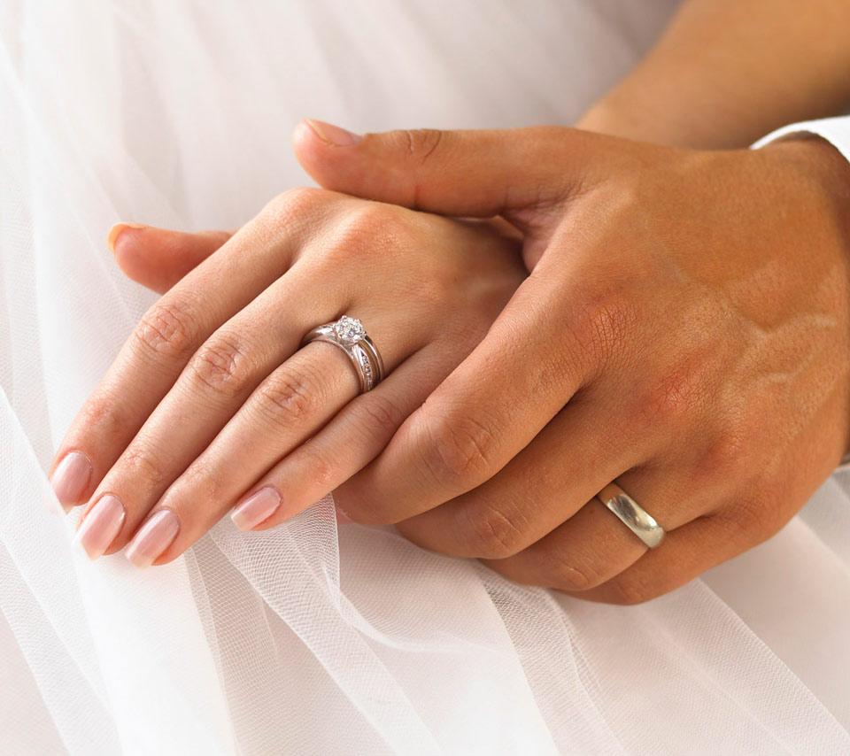Formatia ideala pentru a canta la nunta