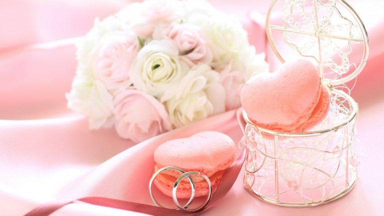 O nunta perfecta necesita evitarea urmatoarelor greseli