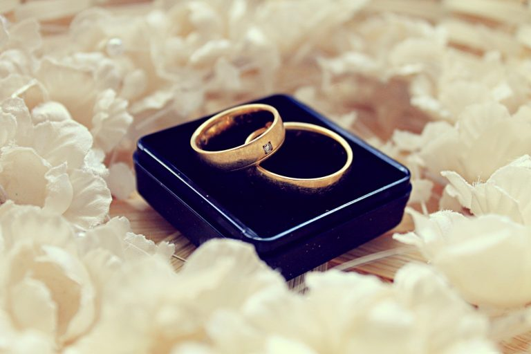 Sfaturi pentru a te asigura ca ai ales cea mai buna formatie pentru nunta