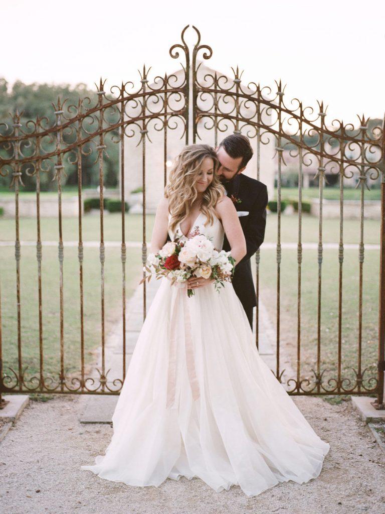 Care este bugetul pe care trebuie sa il aloci pentru a angaja o formatie nunta?