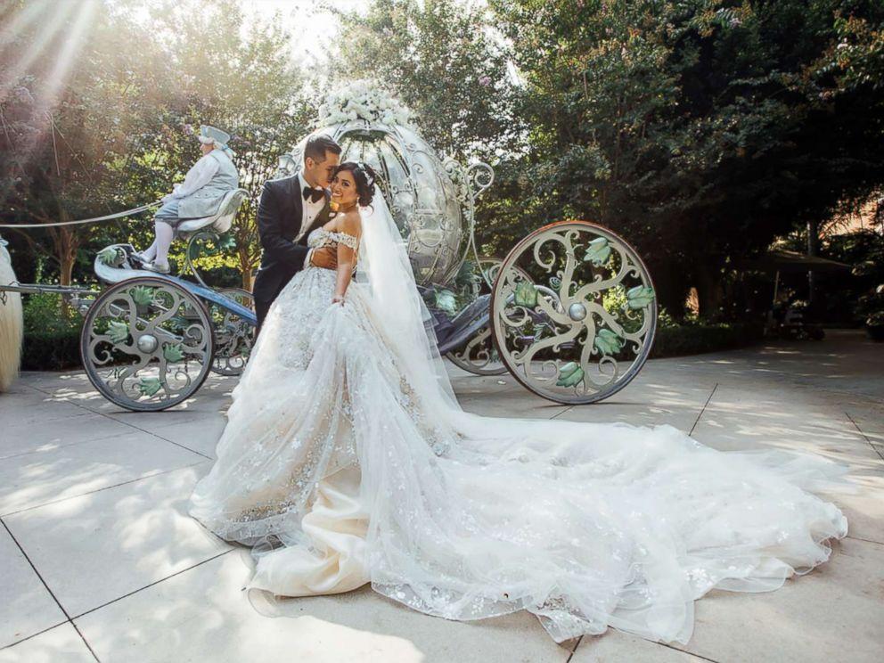 O nunta de poveste necesita contractarea unei formatii profesioniste