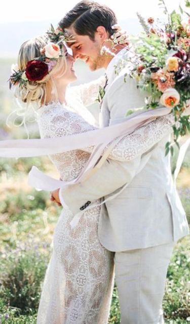 5 conditii pe care trebuie sa le indeplineasca o formatie pentru nunta