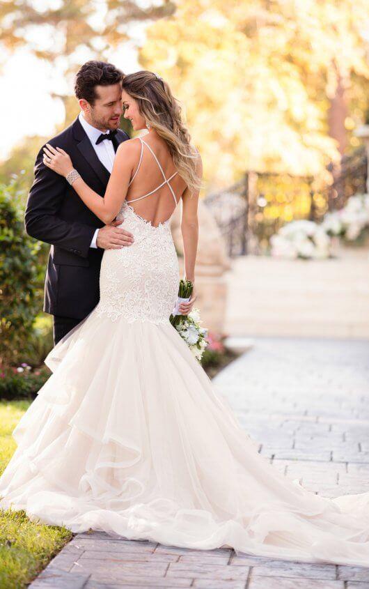 Alege intelept formatia pentru nunta