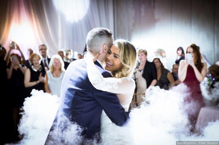 Calitatea sunetului, unul dintre cele mai importante detalii in functie de care se alege o formatie pentru nunta