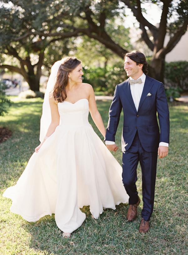 Formatia care canta la nunta joaca un rol important in modul in care se distreaza invitatii