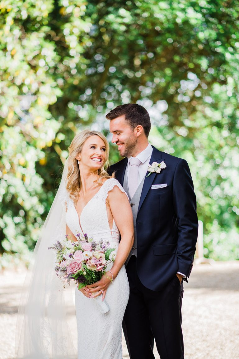 De ce sa alegi o formatie pentru nunta?