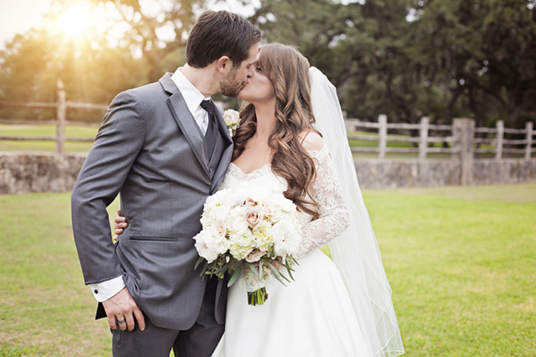 Este o idee buna sa alegi o formatie pentru nunta ta?