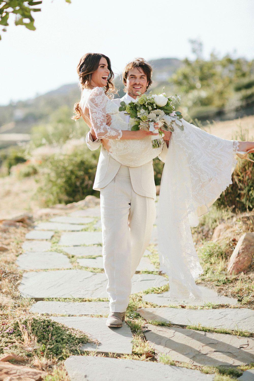 O formatie pentru nunta se angajeaza cu cel putin 6 luni inainte de marele eveniment