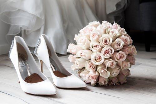 Cum recunosti o formatie nunta profesionista?