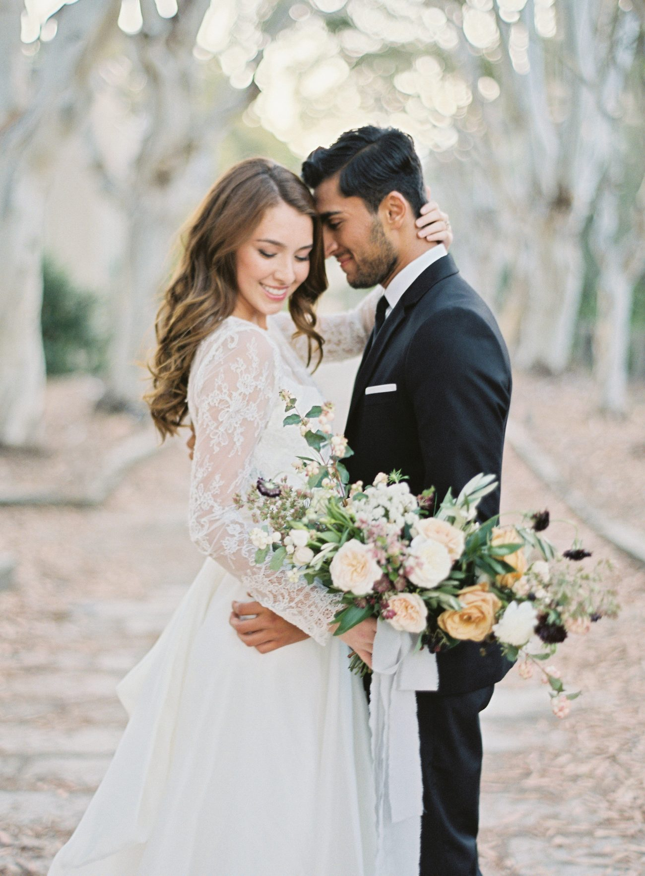 Ponturi de care sa tii cont atunci cand alegi o formatie nunta