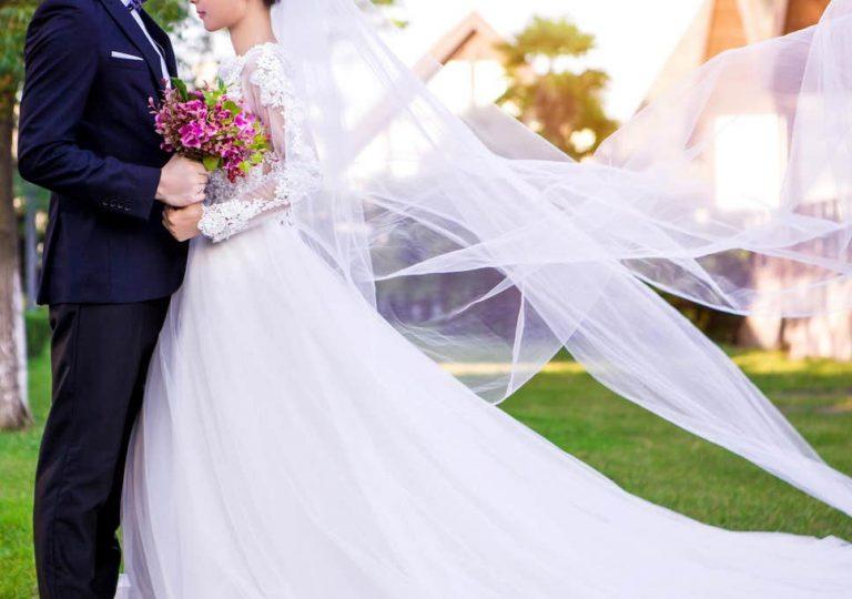 Cea mai buna alegere muzicala pentru nunta ta