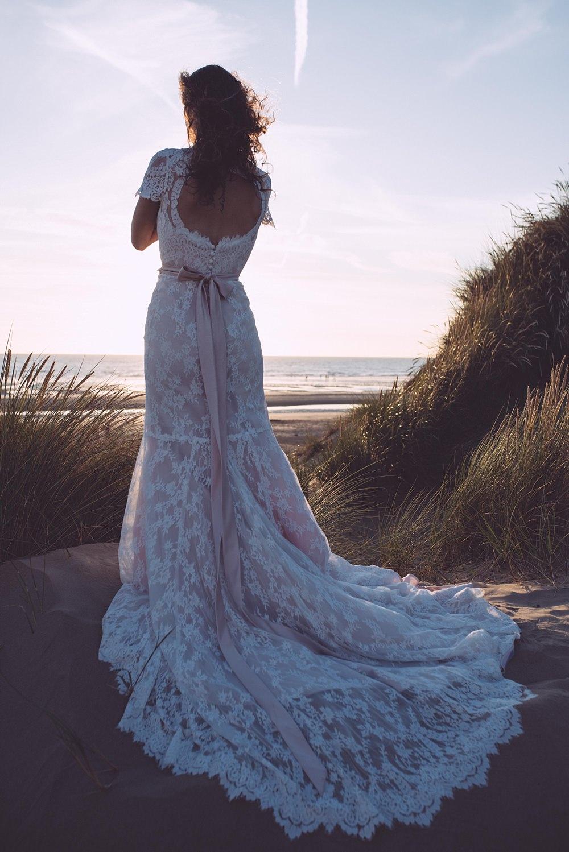 O formatie nunta garanteaza distractia