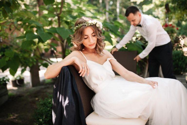 Nu exista nunta fara muzica