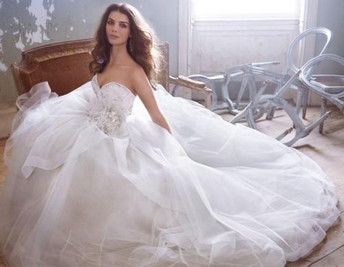 3 sfaturi pentru a contracta o formatie pentru nunta